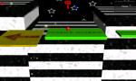 SC20120428-164146