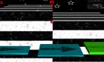 SC20120428-164153